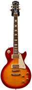 Epiphone Les Paul Standard Pro Heritage Cherry (Pre-Owned)