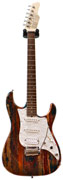 Tyler Studio Elite HD Hazmat Shmear Gloss RW #06092 - Pre Owned