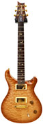 PRS 20th Anniversary Artist Pack Custom 22 Stoptail Vintage Natural #598236 - (Pre-Owned)