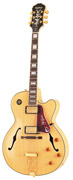 Epiphone Joe Pass Emperor  Natural