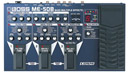 Boss ME-50B Bass Guitar Multi-Effects Floor Unit