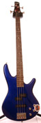 Ibanez GSR200-JB Jewel Blue