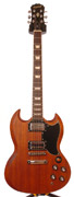Epiphone SG G400 Worn Brown