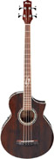 Ibanez EWB20WNE-NT Acoustic Bass Walnut