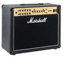 Marshall JVM215C 50 Watt 2 Channel 112 Combo