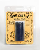 Dunlop 246 Moonshine Slide Large