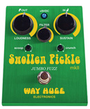 Way Huge Swollen Pickle MK11 WHE401