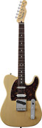 Fender Deluxe Nashville Tele RW Honey Blonde