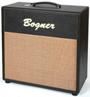 Bogner 112 Open Back Cabinet