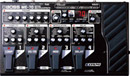 Boss ME-70 Multi Effects inc Loop Station