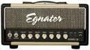Egnater Rebel 20 All Tube Head Two Tone (Ex-Demo)